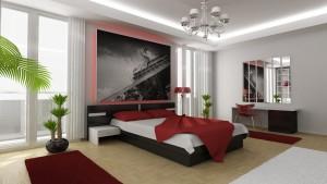 ordopa-ev-dekorasyon