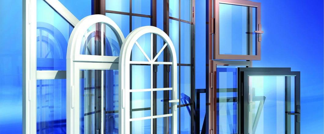 elektrik üreten pencereler ile ilgili görsel sonucu